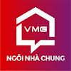 VMG MEDIA GROUP