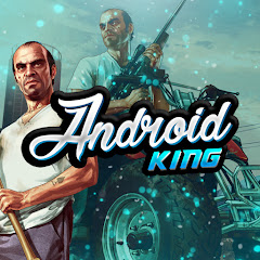 AndroidKing Net Worth