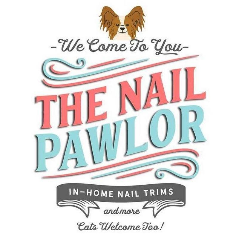 The Nail Pawlor