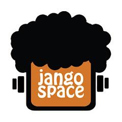 Team Jango Space Net Worth