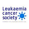 LeukaemiaCancer