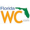 FloridaWC