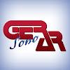 GerAr Sono