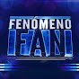 Fenómeno Fan