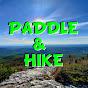 Paddle & Hike (paddle-hike)