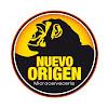 Nuevo Origen Microcervecería