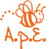 A.p.E. social wear