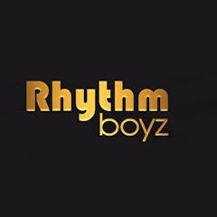 Rhythm Boyz Net Worth