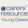 Young Carers Harrogate & Craven