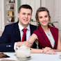 Алена и Иван Родионовы