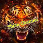 shota卍 channel