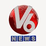 V6 News Telugu Net Worth