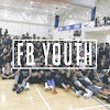 mtcfbyouth