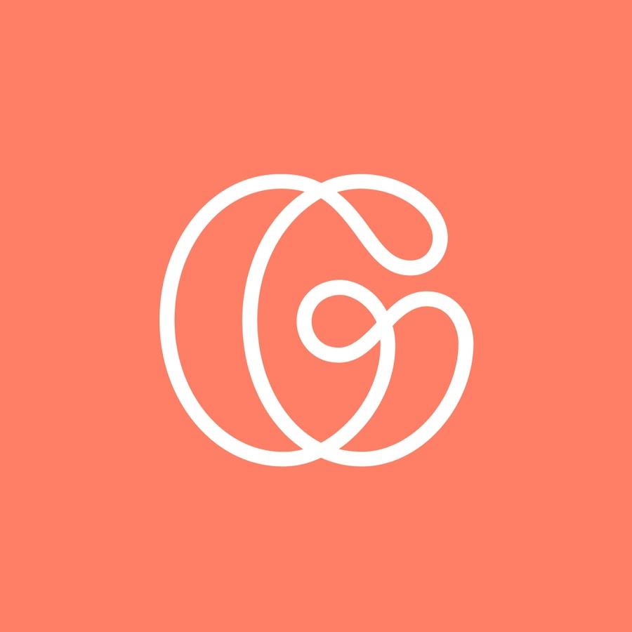 Gimondo