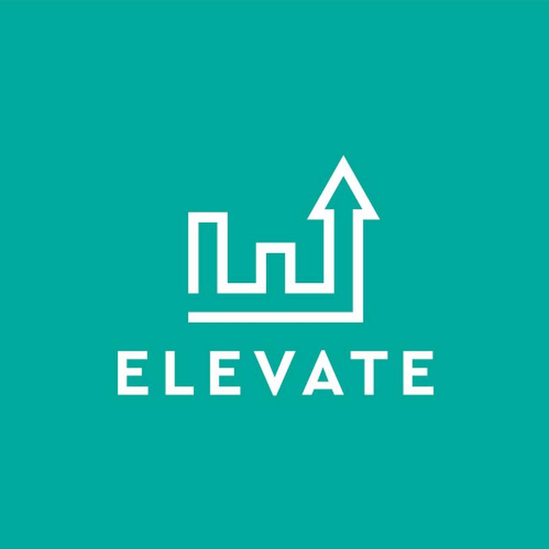 ELEVATE (elevate)