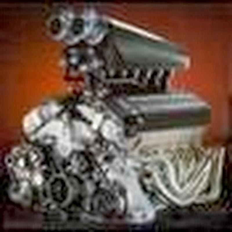 BMW E30 327i itb throttle bodies | FunnyDog TV