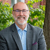 Robert Aubin - Député NPD Trois-Rivières