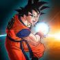 Dragon Ball Super BR