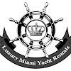 Luxury Miami Yacht Rentals