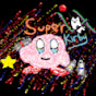 SuperKirby4