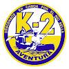 K-2 Aventura