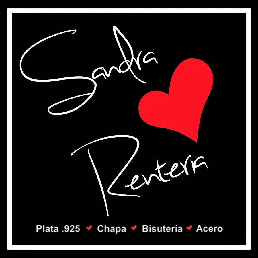 59047fcd8674 Sandra Renteria Accesorios - YouTube