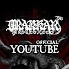 Drakkar Productions Official