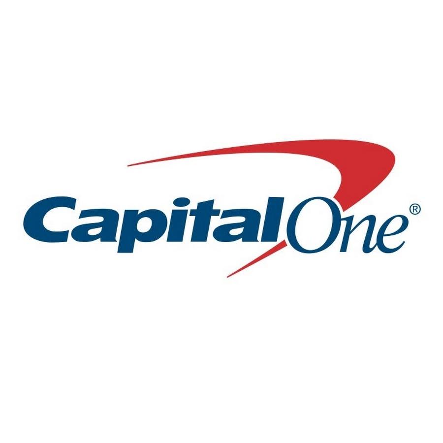 Capital one credit card bank near me