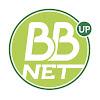 BBnet UP