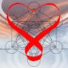 Scalar Heart Connection