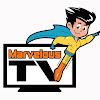 MarvelousTV