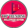 TOP TRENDING NOLLYWOOD MOVIES - LATEST NIGERIAN