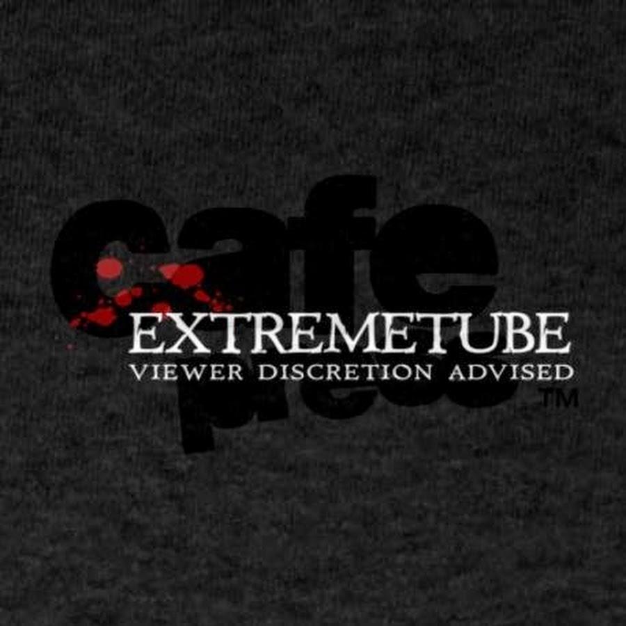 Extreamtube