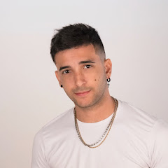 Fedu DJ Net Worth