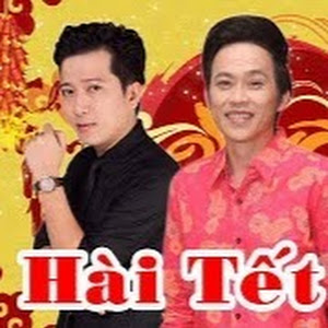 Hài Tết 2019