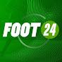 foot24