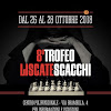 Liscate Scacchi