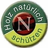 Natural Naturfarben
