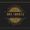 Don T. (Wise Guise Entertainment)