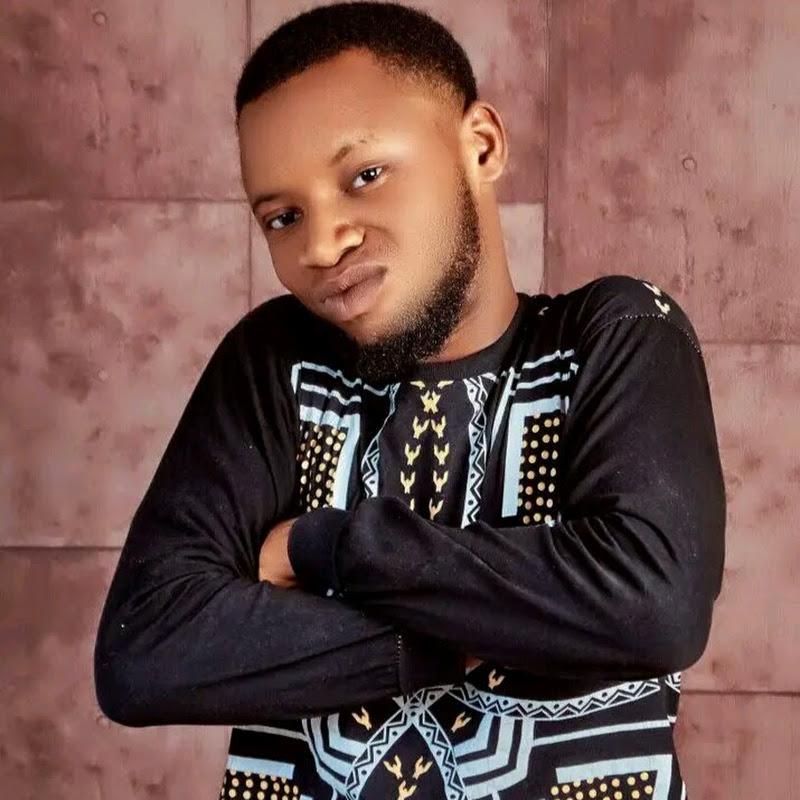 Offshirt comedy (offshirt-comedy)