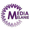 Media Melanie
