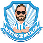 NARRADOR BICOLOR