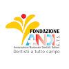 Fondazione A.N.D.I. onlus