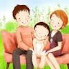 Family No1