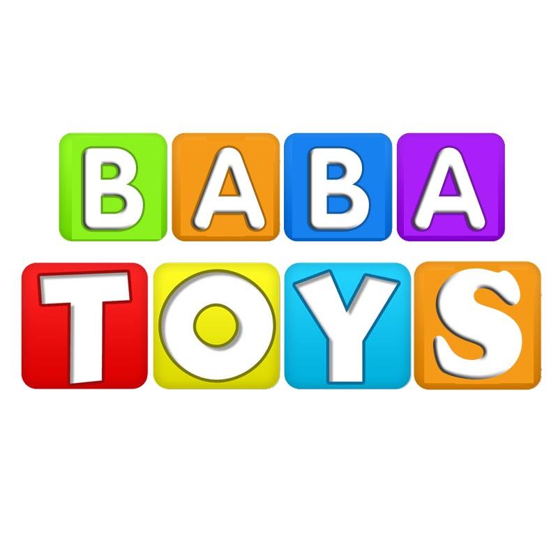 BaBaTV