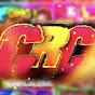 CRC La chaîne communautaire Clash Royale & COC (crc-la-chaine-communautaire-clash-royale-coc)