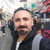 Abdullah T. ÇAKIR