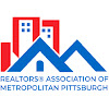 PittsburghRealtors