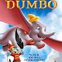 Dumbo Lover