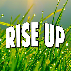 Rise Up Society Fan Page Net Worth